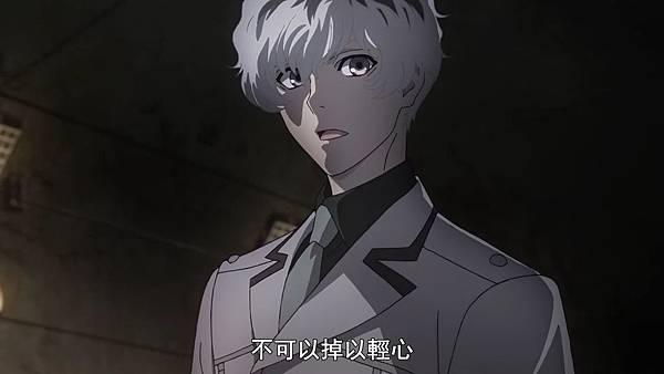 [Tokyo Guru:re][01][BIG5][720P][(007154)2019-01-06-10-02-39].JPG
