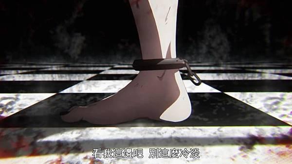 [Tokyo Guru:re][01][BIG5][720P][(031214)2019-01-06-10-19-23].JPG