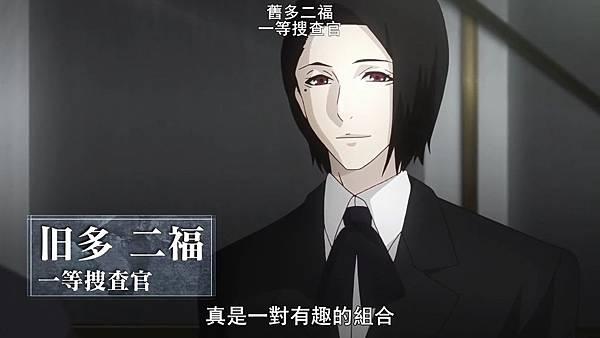 [Tokyo Guru:re][02][BIG5][720P][(010637)2019-01-06-10-26-15].JPG