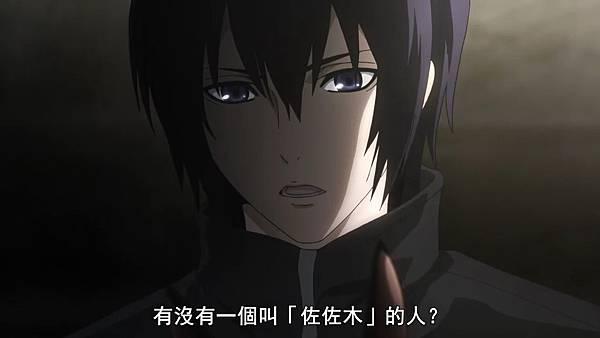[Tokyo Guru:re][02][BIG5][720P][(024562)2019-01-06-10-35-56].JPG