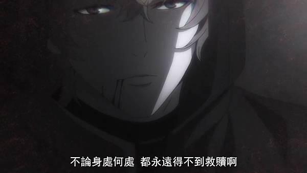 [Tokyo Guru:re][03][BIG5][720P][(016741)2019-01-06-10-52-25].JPG