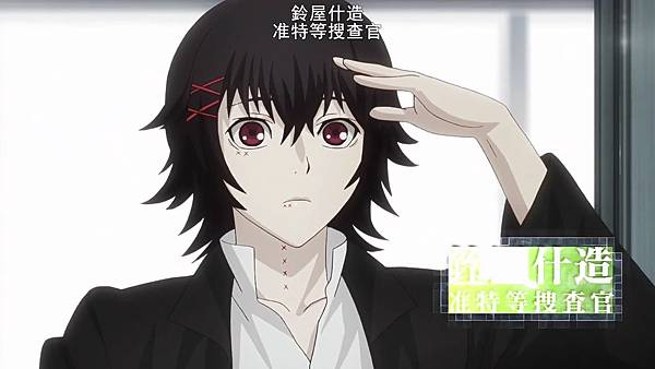 [Tokyo Guru:re][03][BIG5][720P][(012733)2019-01-06-10-49-35].JPG