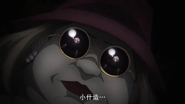 [Tokyo Guru:re][04][BIG5][720P][(014746)2019-01-06-11-15-36].JPG