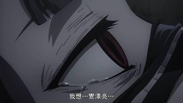 [Tokyo Guru:re][06][BIG5][720P][(015923)2019-01-06-11-58-19].JPG