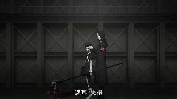 [Tokyo Guru:re][06][BIG5][720P][(017644)2019-01-06-11-59-37].JPG