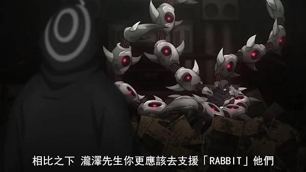 [Tokyo Guru:re][06][BIG5][720P][(024540)2019-01-06-12-04-24].JPG