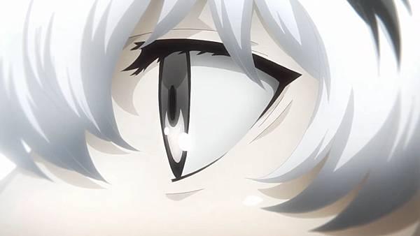 [Tokyo Guru:re][06][BIG5][720P][(030848)2019-01-06-12-08-48].JPG