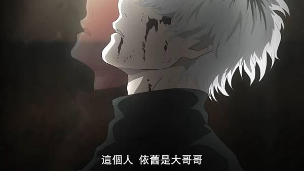 [Tokyo Guru:re][06][BIG5][720P][(028065)2019-01-06-12-06-51].JPG
