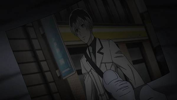[Tokyo Guru:re][08][BIG5][720P][(031673)2019-01-06-13-05-44].JPG