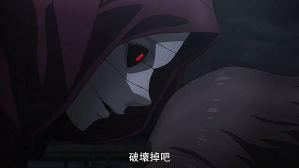 [Tokyo Guru:re][10][BIG5][720P][(003592)2019-01-06-13-31-57].JPG