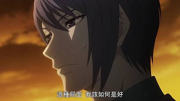 [Tokyo Guru:re][10][BIG5][720P][(016892)2019-01-06-13-39-57].JPG
