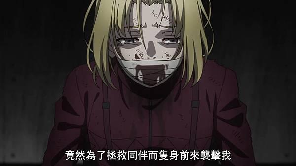[Tokyo Guru:re][10][BIG5][720P][(019987)2019-01-06-13-42-08].JPG