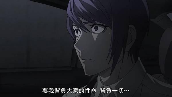[Tokyo Guru:re][10][BIG5][720P][(029102)2019-01-06-13-48-35].JPG