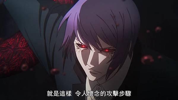 [Tokyo Guru:re][11][BIG5][720P][(022412)2019-01-06-14-06-36].JPG