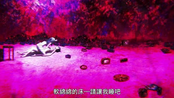 [Tokyo Guru:re][11][BIG5][720P][(030499)2019-01-06-14-12-13].JPG
