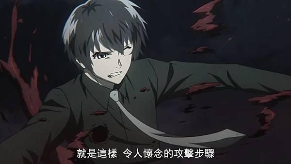 [Tokyo Guru:re][11][BIG5][720P][(022461)2019-01-06-14-06-32].JPG