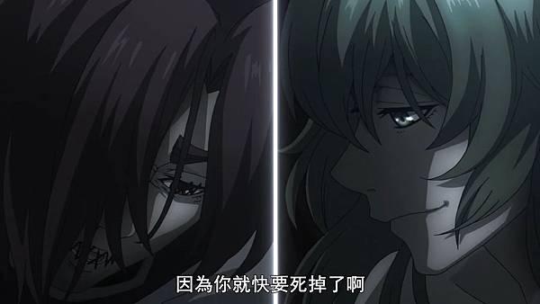 [Tokyo Guru:re][12][BIG5][720P][(004463)2019-01-06-14-15-51].JPG