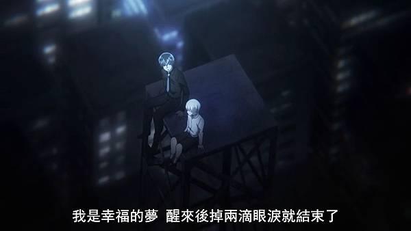 [Tokyo Guru:re][12][BIG5][720P][(008276)2019-01-06-14-18-38].JPG