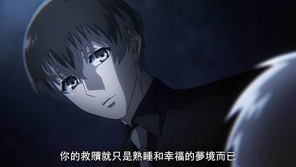 [Tokyo Guru:re][12][BIG5][720P][(008139)2019-01-06-14-18-32].JPG