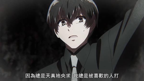 [Tokyo Guru:re][12][BIG5][720P][(006637)2019-01-06-14-17-29].JPG