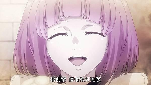 [Tokyo Guru:re][12][BIG5][720P][(010264)2019-01-06-14-20-01].JPG