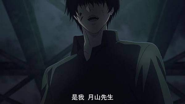 [Tokyo Guru:re][12][BIG5][720P][(011951)2019-01-06-14-21-18].JPG