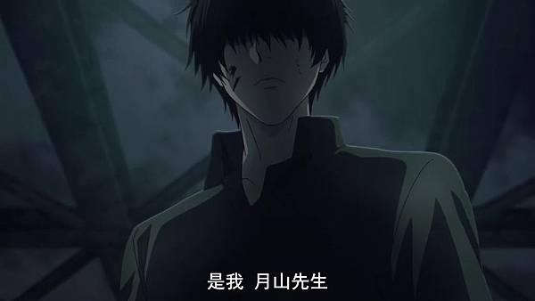 [Tokyo Guru:re][12][BIG5][720P][(011968)2019-01-06-14-21-12].JPG