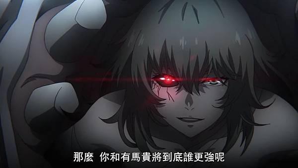 [Tokyo Guru:re][12][BIG5][720P][(012452)2019-01-06-14-21-39].JPG