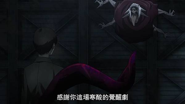 [Tokyo Guru:re][12][BIG5][720P][(012368)2019-01-06-14-21-35].JPG