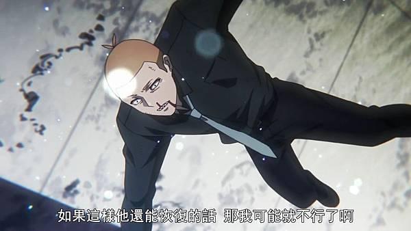 [Tokyo Guru:re][12][BIG5][720P][(014287)2019-01-06-14-22-55].JPG