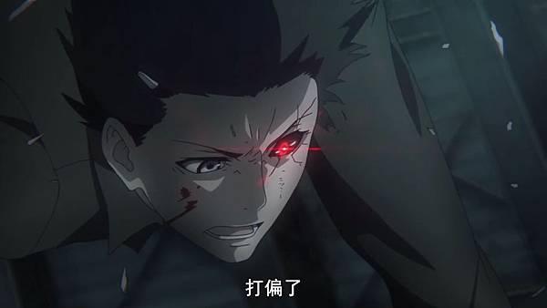 [Tokyo Guru:re][12][BIG5][720P][(021267)2019-01-06-14-27-40].JPG