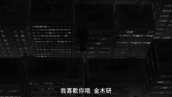 [Tokyo Guru:re][12][BIG5][720P][(023984)2019-01-06-14-29-33].JPG