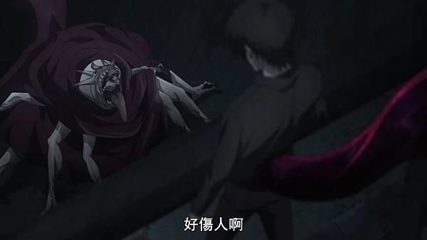 [Tokyo Guru:re][12][BIG5][720P][(021623)2019-01-06-14-27-55].JPG