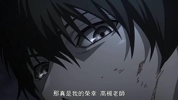 [Tokyo Guru:re][12][BIG5][720P][(024097)2019-01-06-14-29-38].JPG