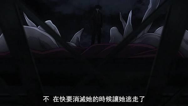 [Tokyo Guru:re][12][BIG5][720P][(026428)2019-01-06-14-31-15].JPG