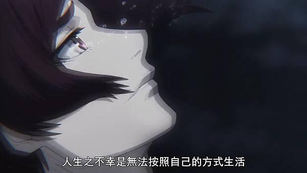 [Tokyo Guru:re][12][BIG5][720P][(030149)2019-01-06-14-34-08].JPG