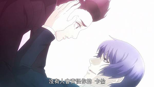 [Tokyo Guru:re][12][BIG5][720P][(029758)2019-01-06-14-33-52].JPG