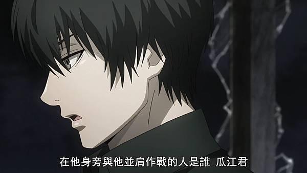 [Tokyo Guru:re][12][BIG5][720P][(031270)2019-01-06-14-34-55].JPG
