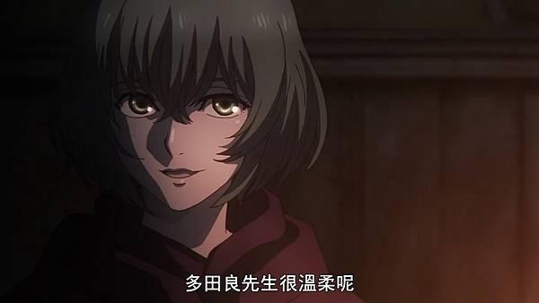 [Tokyo Guru:re][13][BIG5][720P][(003173)2019-01-06-14-39-34].JPG