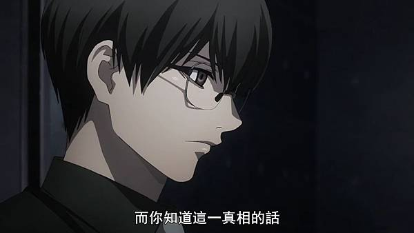 [Tokyo Guru:re][13][BIG5][720P][(006217)2019-01-06-14-42-05].JPG