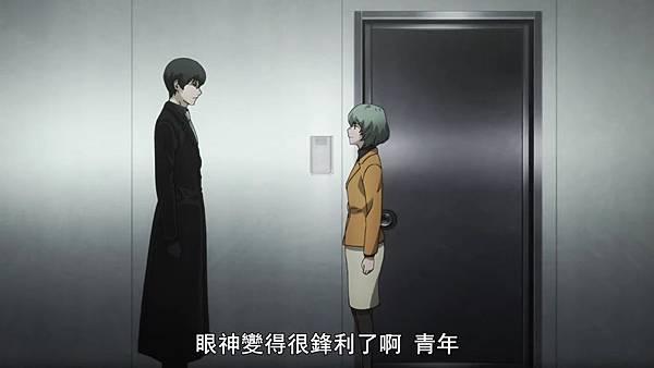 [Tokyo Guru:re][13][BIG5][720P][(015903)2019-01-06-14-48-49].JPG