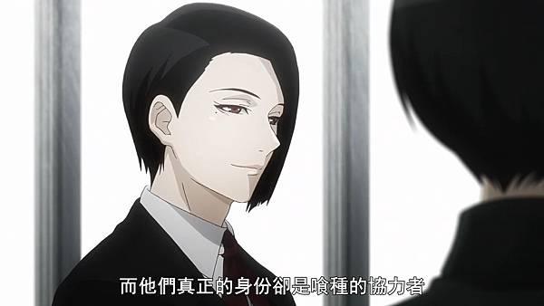 [Tokyo Guru:re][13][BIG5][720P][(017334)2019-01-06-14-49-57].JPG