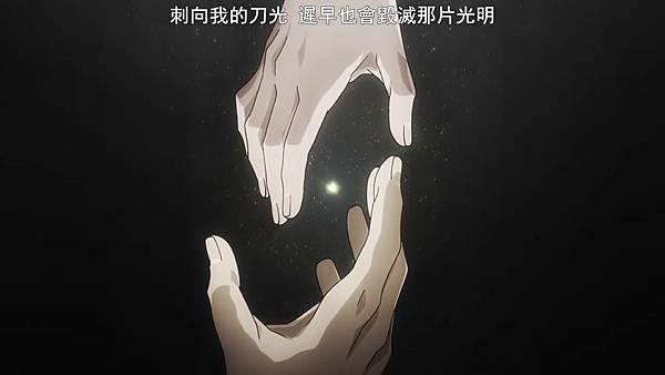 [Tokyo Guru:re][13][BIG5][720P][(005341)2019-01-06-14-41-27].JPG