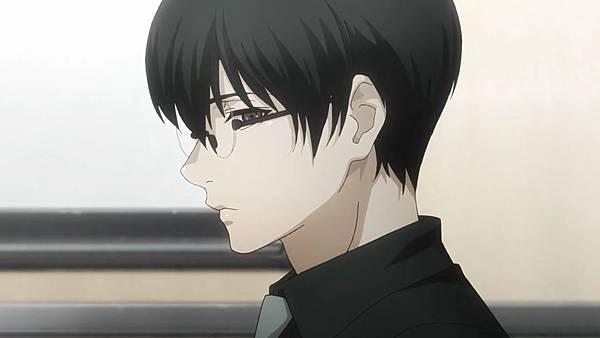 [Tokyo Guru:re][13][BIG5][720P][(017431)2019-01-06-14-50-01].JPG