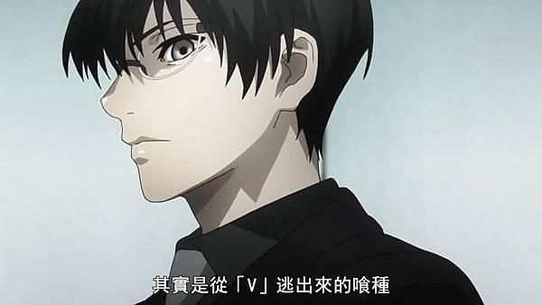[Tokyo Guru:re][13][BIG5][720P][(020203)2019-01-06-14-51-56].JPG