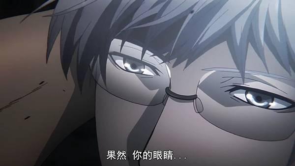 [Tokyo Guru:re][13][BIG5][720P][(023199)2019-01-06-14-54-01].JPG