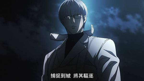 [Tokyo Guru:re][13][BIG5][720P][(021923)2019-01-06-14-53-08].JPG