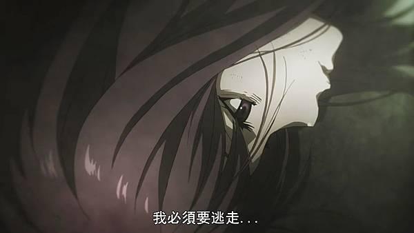 [Tokyo Guru:re][13][BIG5][720P][(020817)2019-01-06-14-52-22].JPG