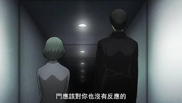 [Tokyo Guru:re][13][BIG5][720P][(019455)2019-01-06-14-51-25].JPG
