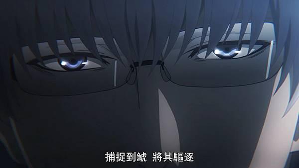 [Tokyo Guru:re][13][BIG5][720P][(021966)2019-01-06-14-53-10].JPG